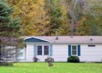 Foreclosed Home en GARRETT RD, Dowagiac, MI - 49047