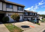 Foreclosed Home en ROWNTREE WAY, South San Francisco, CA - 94080
