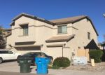Foreclosed Home en W APOLLO RD, Laveen, AZ - 85339