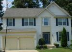 Foreclosed Home en ESTATE CT, Severn, MD - 21144