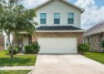 Foreclosed Home en SHANNON MILLS LN, Houston, TX - 77075