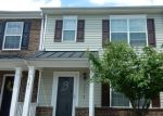 Foreclosed Home en PARC CT SW, Atlanta, GA - 30311
