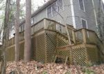 Foreclosed Home en DRAGONS LAIR, Fayetteville, GA - 30215
