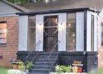 Foreclosed Home en SYLVAN RD, Atlanta, GA - 30344