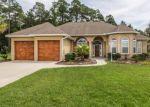 Foreclosed Home en FREEDOM TRL, Brunswick, GA - 31525