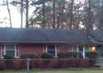 Foreclosed Home en LARKSPUR TER, Decatur, GA - 30032