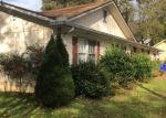 Foreclosed Home en MISTY BLEAU DR, Powder Springs, GA - 30127