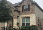 Foreclosed Home en REDROCK VIS, San Antonio, TX - 78250