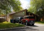 Foreclosed Home en SUNSET HAVEN ST, San Antonio, TX - 78249