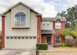 Foreclosed Home en ROUGH OAK ST, San Antonio, TX - 78232