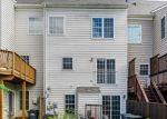 Foreclosed Home en PALTON DR, Dumfries, VA - 22025