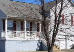 Foreclosed Home en BARCLAY LN, Stafford, VA - 22554