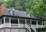 Foreclosed Home en DEER THICKET DR, Midlothian, VA - 23112
