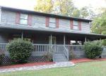 Foreclosed Home en HAYNES VALLEY RD, Gate City, VA - 24251