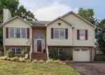 Foreclosed Home en HARMON CIR, Roanoke, VA - 24019