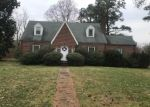 Foreclosed Home en BABB DR, Ivor, VA - 23866