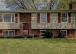 Foreclosed Home en PENNSYLVANIA AVE NE, Roanoke, VA - 24019