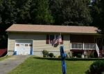 Foreclosed Home en BRENT LN, King George, VA - 22485
