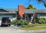 Foreclosed Home en S EAST GATES ST, Anaheim, CA - 92804