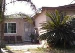 Foreclosed Home en W FAWN ST, Ontario, CA - 91762