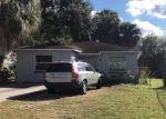 Foreclosed Home en E GIDDENS AVE, Tampa, FL - 33610