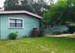 Foreclosed Home en HIBISCUS DR, Tampa, FL - 33617