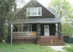 Foreclosed Home en ALLENDALE RD, Baltimore, MD - 21216