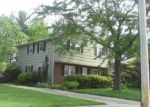Foreclosed Home en ADCOCK RD, Lutherville Timonium, MD - 21093