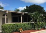 Foreclosed Home en INDIAN MOUND RD, Lake Worth, FL - 33449