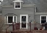 Foreclosed Home en CONNECTION DR, Buffalo, NY - 14221