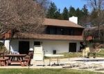 Foreclosed Home en WORTHINGTON DR, Exton, PA - 19341
