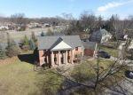 Foreclosed Home en WILDWOOD ST, Dearborn, MI - 48128