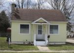 Foreclosed Home en PELTON AVE, Coldwater, MI - 49036