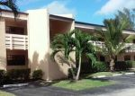 Foreclosed Home en CRYSTAL LAKE DR, Pompano Beach, FL - 33064