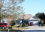 Foreclosed Home en ROLLING ROCK CT, Jacksonville, FL - 32225