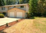 Foreclosed Home en 59TH DR NE, Marysville, WA - 98270