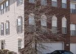 Foreclosed Home en RAINY SPRING CT, Odenton, MD - 21113