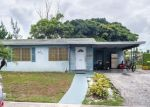 Foreclosed Home en AVENUE G, West Palm Beach, FL - 33404