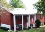 Foreclosed Home en IDLEWOOD RD, Pittsburgh, PA - 15235