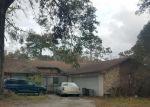 Foreclosed Home en THUNDER TRL, Maitland, FL - 32751