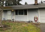 Foreclosed Home en 10TH AVE E, Tacoma, WA - 98445