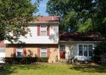 Foreclosed Home en BITTERNUT DR, Alexandria, VA - 22310