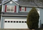 Foreclosed Home en GRAY PL, Duluth, GA - 30096