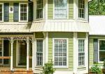 Foreclosed Home en HIGHWAY 42, Locust Grove, GA - 30248
