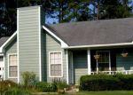 Foreclosed Home en MANOR OAK WAY, Stockbridge, GA - 30281