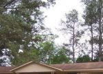 Foreclosed Home en WIND RIDGE DR, Augusta, GA - 30907