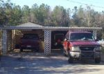 Foreclosed Home en AIRLINE GOLDMINE RD, Bowersville, GA - 30516
