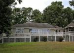 Foreclosed Home en W LAKEVIEW DR NE, Milledgeville, GA - 31061