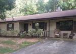 Foreclosed Home en SUMMERWOOD DR, Stockbridge, GA - 30281