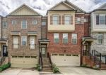 Foreclosed Home en WOODLAND TRL, Alpharetta, GA - 30009